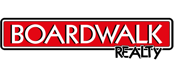 2LogoBoardwalk
